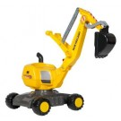 Rolly Toys kopp New Holland